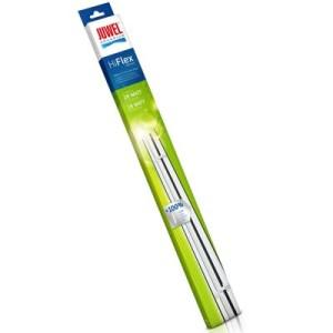 Juwel HiFlex Reflektoren für Aquarium-Leuchtstoffröhren - für Leuchtstoffröhren 30/45 Watt/895 mm