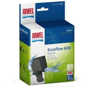 Juwel Innenfilter Pumpe Eccoflow - Eccoflow 600