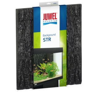 Juwel Struktur Aquarium Rückwand - STR 600