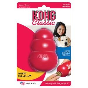 KONG Classic - Sparset: 2 x Größe S
