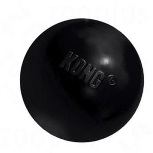 KONG Extreme Ball - 2 Stück im Sparset