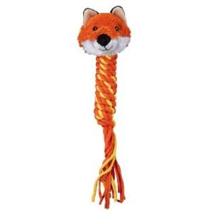 KONG Winder Fox - 1 Stück