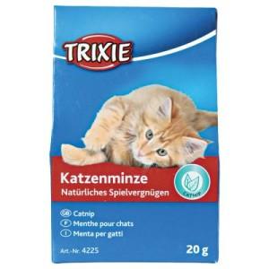 Katzenminze 20 g - 20 g