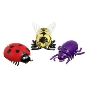 Katzenspielzeug Sparset - Spielzeug Sparset (5-teilig)