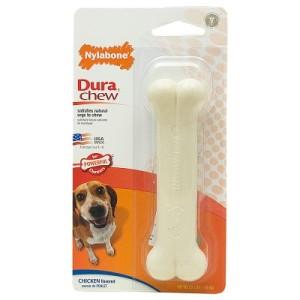 Kaupaket für Hunde zum Sparpreis! - Kaupaket für mittelgroße Hunde