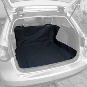 Kofferraumschutzdecke Mucky Pup - L 150 x B 120