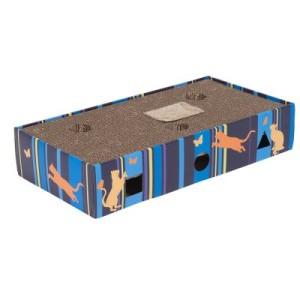 Kratzmöbel Scratch & Play - L 45