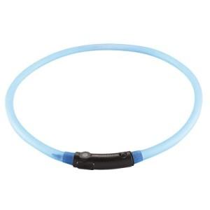 LED Silikon Leuchtschlauch Yukon - Blau