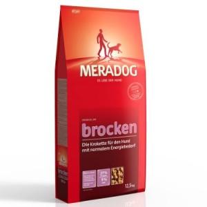 Meradog Brocken - Sparpaket: 2 x 12