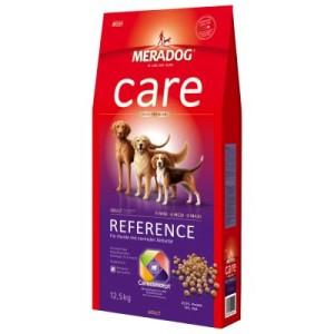 Meradog Care High Premium Reference - Sparpaket: 2 x 12