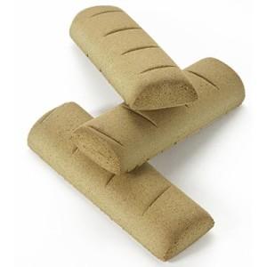 Meradog Pansenstange - 2 x 10 kg
