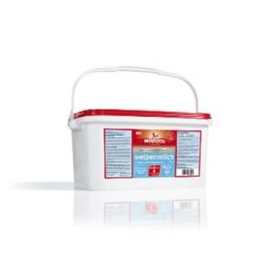 Meradog Welpenmilch - Sparpaket: 2 x 2 kg