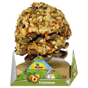 Mr. Woodfield Früchtebaum - 2 x 1 Stück