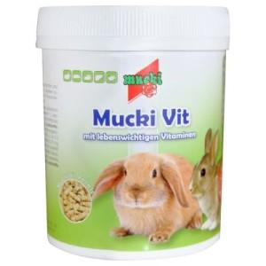 Mucki-Vit - 100 g
