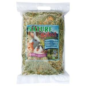 Nature select Blütenheu - 2 x 500 g Ringelblume