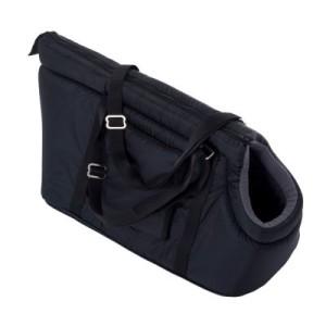 Nylon Tragetasche Carry - L 45 x B 21 x H 24 cm (Innenmaße)