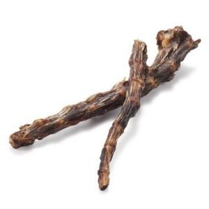 Ochsenschwanz ca. 12 cm - 450 g