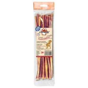 Original Carnello Hundespaghetti - 3 x 60 g