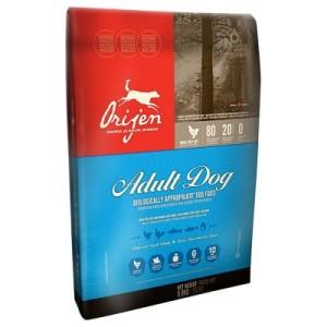 Orijen Adult Hundefutter getreidefrei - 2