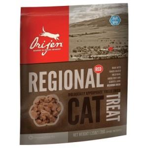 Orijen Cat Snack Regional - 35 g