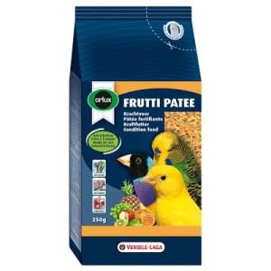 Orlux Frutti Patee Kraftfutter - 250 g