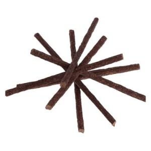 Pansen Sticks - 3 x 10 Stück