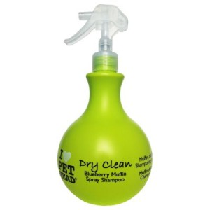 Pet Head Shampoo DRY CLEAN - 2 x 450 ml