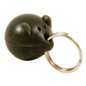 PetSafe Katzenklappe Staywell 932 mit Halsbandmagnet - Ersatzmagnet (2 Stück)