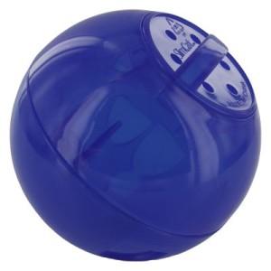 PetSafe SlimCat Futterball - zum Befüllen: 60 g Felix KnabberMix