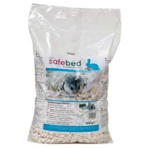 Petlife Safebed Papierflocken - Sparpaket: 3 x 800 g