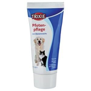 Pfotenpflege-Creme - 50 ml