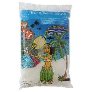 Preis Aquaristik Bora-Bora Sand - Sparpaket: 2 x 8 kg