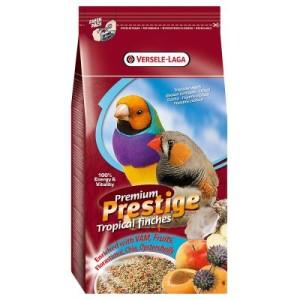 Prestige Premium Exoten - 2 x 1 kg