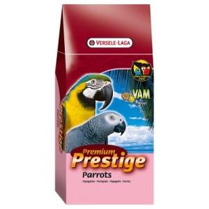 Prestige Premium Papageien - 15 kg *