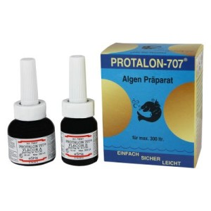 Protalon - 20 ml