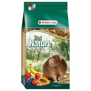 Rat Nature Rattenfutter - 3 x 2