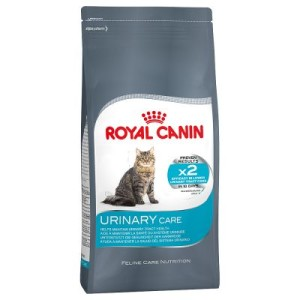 Royal Canin 10 kg + 12 x 85 g Frischebeutel gratis! - Urinary Care
