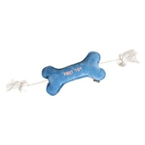 Royal Canin Breed Welpen Starterset - Pug Junior (1