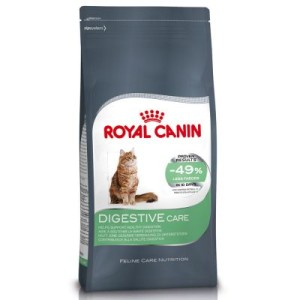 Royal Canin Digestive Care - 4 kg