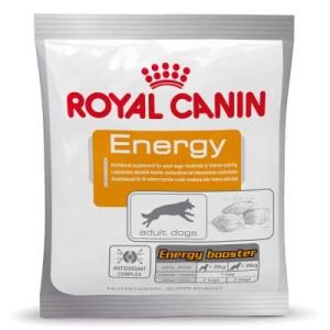 Royal Canin Energy Belohnungssnack - 10 x 50 g