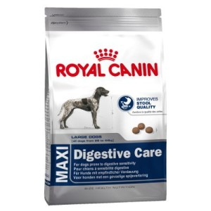 Royal Canin Maxi Digestive Care - Sparpaket: 2 x 15 kg
