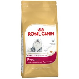 Royal Canin Persian Adult - Sparpaket 2 x 10 kg