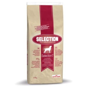 Royal Canin Selection 7 - 15 kg