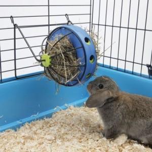 Savic Bunny Toy - 20 cm Durchmesser