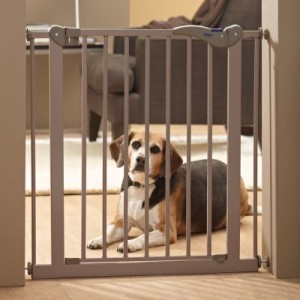 Savic Dog Barrier - Höhe 107 cm