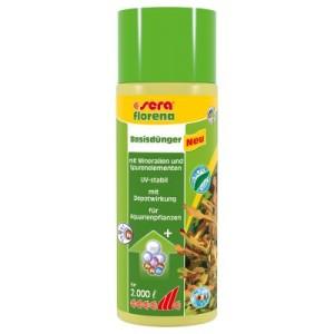 Sera florena - 500 ml