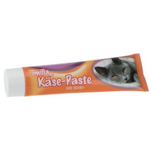 Smilla Käse-Paste - 3 x 100 g
