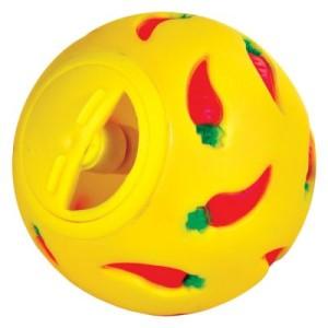 Snacky Futterball - ø ca. 7 cm