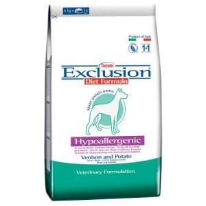 Sparpaket Exclusion 2 x 12