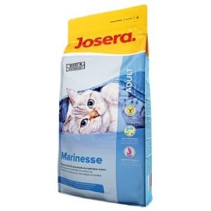 Sparpaket Josera 2 x 10 kg - SensiCat